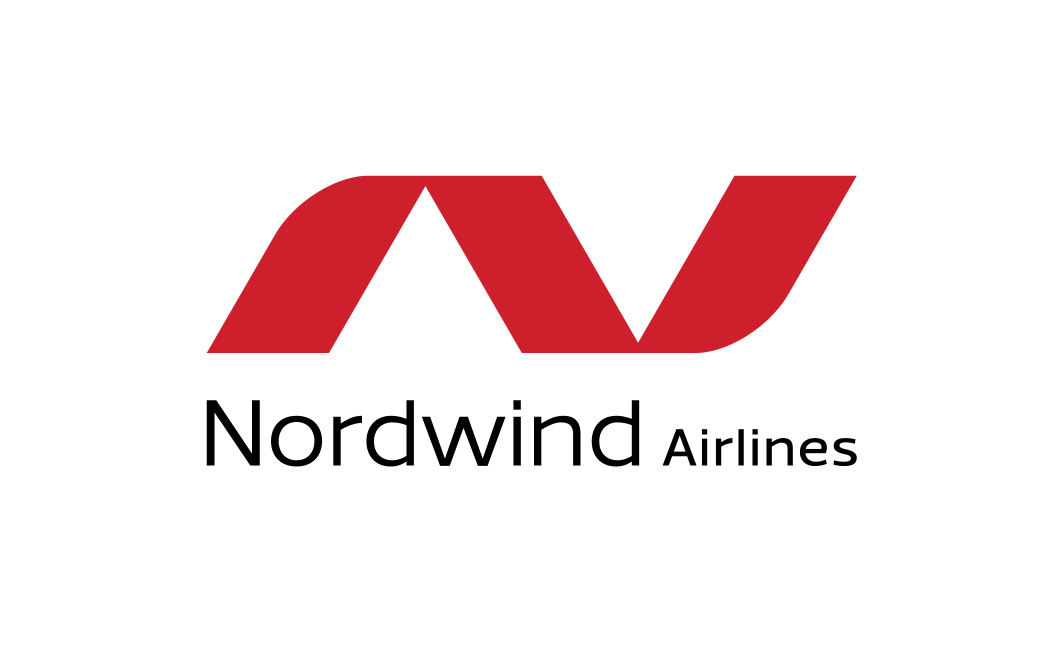 Norwind Airlines